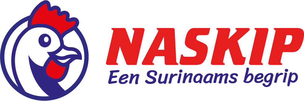 Did you know? - Naskip logo